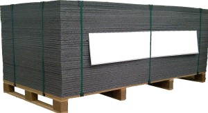 Plasti-Core_Plastic_Plywood_Pallet